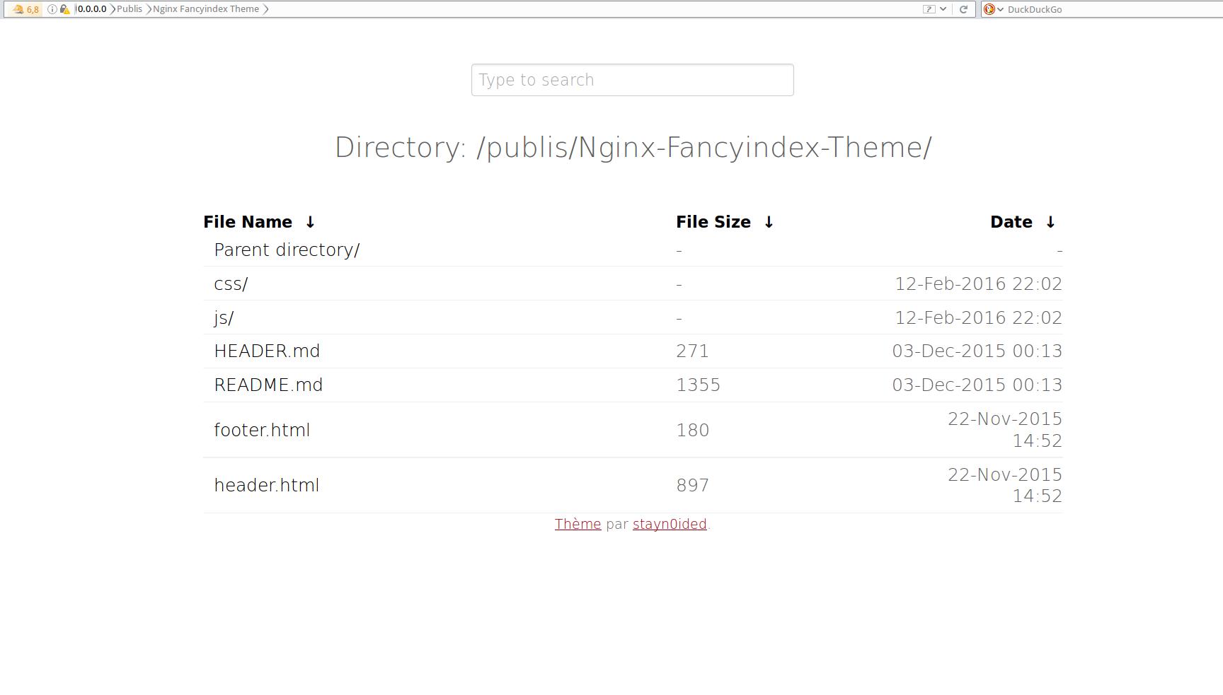 Index of /besson/publis/Nginx-Fancyindex-Theme