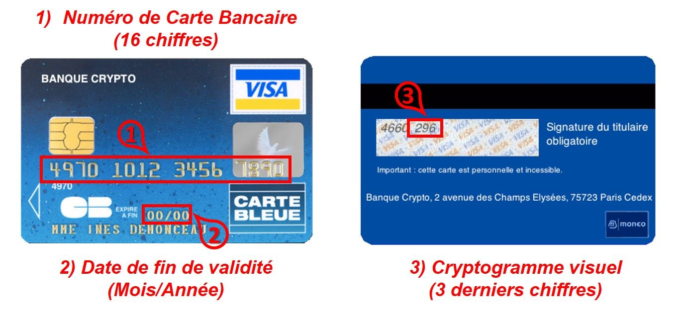 Index Of Carte Bancaire.Index Of Besson Publis Notebooks Data