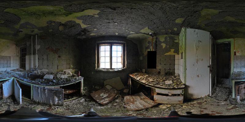 Vieille Maison Abandonnee Ecosia