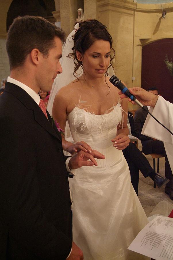 Cybercur)Images mariage Clbration du mariage vidos
