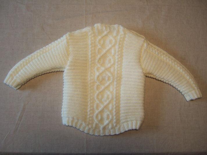 Et Et Crochet Réalisations Au Réalisations Au Crochet Tricot 0w8mNvn