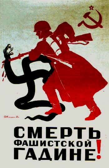http://perso.crans.org/poncelet/images/soviet.jpg